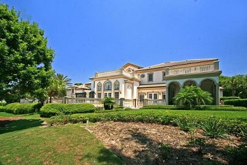 Sold bank sale isleworth country club 4 500 000 orlando real estate and windermere Isleworth swimming pool prices